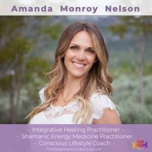 Amanda-Practitioner